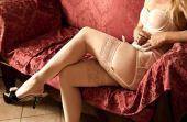 Organização anti-prostituição diz que a cafeteria não passa de uma forma de descriminalizar agenciamento de prostitutas