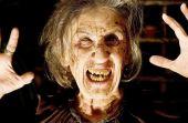 Arraste-me Para o Inferno é um daqueles filmes que farão você perder a noite de sono e conferir embaixo da cama antes de se deitar