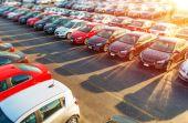 Se você acha que está na hora de trocar de carro, fique de olho nessas dicas para não derrapar na hora de fechar negócio