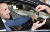 Garanta que tudo dê certo na compra do seu carro novo e saia satisfeito atrás do volante
