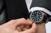 Para cada ocasião, existe um relógio perfeito esperando que você o use, então escolha direito