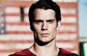 De Superman a Tyler Durden: veja os treinos dos astros do cinema