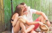 Diferente do que dizem, homens podem sim ser amigos de mulheres que não querem pegar