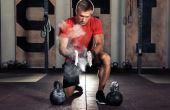 Quando a pessoa tem mais de um objetivo na academia, o treino deve ser específico e focado naquele corpo