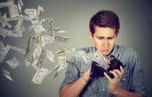Você sabia que, em média, 20% dos gastos mensais de toda pessoa ou família são supérfluos e desnecessários?