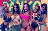 Panicats: o que a televisão brasileira tem de melhor aos domingos