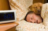 Assim como dormir pouco, dormir mais de dez horas por dia pode aumentar o seu índice de massa corporal