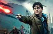 O Potter Experience é uma oportunidade de imersão e experiência interativa do universo mágico de Harry Potter