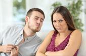 Amigo, entenda: ninguém é imune a rejeição, afinal, as mulheres são bem diferentes umas das outras