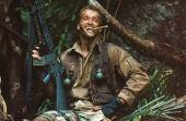 Arnold já teve diversos trabalhos, mas seus personagens no cinema marcaram época