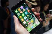 O novo modelo do iPhone será lançado ainda em setembro e deve chegar ao Brasil até o final do ano. Por enquanto, enchemos os olhos com todas as novidades anunciadas