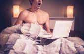Sexo ou masturbação regulares trabalham os músculos da região pélvica, prevenindo a disfunção erétil