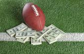 O valor do evento mais caro ao mais barato varia entre mais de 430 e milhões e mais de 2 bilhões de reais