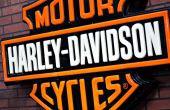 O objetivo, segundo a marca, é incentivar a cultura de customização - principalmente em motocicletas