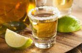 Se o seu objetivo é a hipertrofia, não existe coisa pior do que consumir bebidas alcoólicas