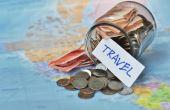 Mais de 80% de viajantes do Brasil já fizeram novos amigos durante as viagens