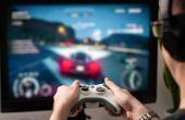 Não é só você que gosta de jogar video game: vários famosos já demonstraram serem verdadeiros viciados dos controles!