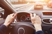 Algumas ações ao volante parecem inofensivas quando feitas, mas podem trazer prejuízos