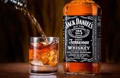 A Rota dos Drinks está de volta, conheça algumas novidades que o Jack Daniel