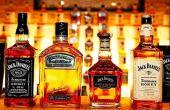 A destilaria de 1866 incluiu a presença de Green como o verdadeiro responsável por ensinar Jack Daniel a fazer uísque