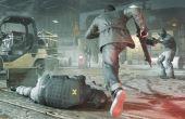Quantum Break: franquia será exclusiva para Xbox One
