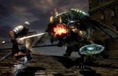 Dark Souls III: nova edição promete sistema de combate mais veloz