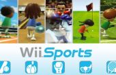 Apesar de ter vendido 82,7 milhões de cópias, o Wii Sports não aparece na lista por ser vendido junto com o console do Wii
