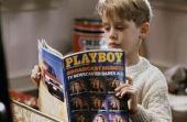 Um dos grandes desafios da vida masculina na época pré-internet era o acesso de menores a revistas como a Playboy