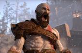 Kratos é apresentado com barba cheia em 'God of War' que deve seguir mitologia nórdica