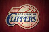 O dono do time de basquete LA Clippes é o primeiro colocado da lista