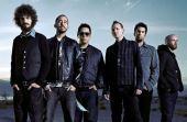 A banda Linkin Park, uma das mais respeitadas no mundo do rock, promete ser uma das principais atrações do Maximus Festival