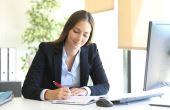 Em 2017, não faltaram bons livros sobre produtividade, sucesso, liderança e outros temas ligados à gestão da carreira