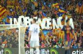 El Clásico: disputa entre Real Madrid e Barcelona possui forte cunho político