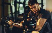 Foco e força de vontade são princípios importantes para a retomada das atividades