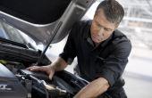 Fazer a manutenção preventiva garante segurança, rendimento, performance e economia