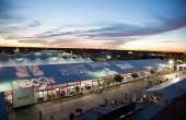 Na pequena cidade de Kissimmee, na Flórida, não irá faltar espaço para acomodar tantos carros e fãs sob um mesmo teto durante os 10 dias de evento