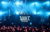 A Space, de Ibiza, voltou à primeira colocação depois de ter caído para segundo em 2015