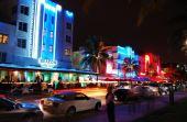 Miami se encaixa no modelo brasileiro da cidade ideal: a metrópole que também é praia