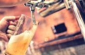 Quem frequenta os bares vizinhos, tende a fazer menos besteiras, como encher a cara todos os dias