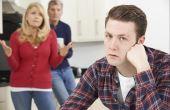 Hoje, a família moderna não enxerga tantos problemas em um homem namorar uma mulher mais velha