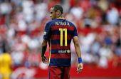 Pela primeira vez na história, Neymar Jr fica entre os finalistas da Bola de Ouro da FIFA. Mas o brasileiro já merece levar o prêmio?