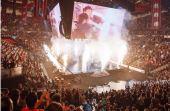 Todos os anos, o campeonato mundial de Dota 2 atrai milhares de pessoas de todo mundo e dá milhões de dólares em prêmios