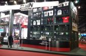 Mais famosa equipe de electronic-sports do Brasil, a paiN Gaming anunciou programa de sócio-torcedor na penúltima Brasil Game Show