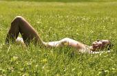 A princípio, os parques Bois de Boulogne e Bois de Vincennes, estão entre os favoritos para receber os nudistas