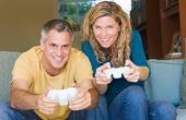 De acordo com pesquisa, homens e mulheres entre 35 e 54 anos já são 27,2% dos gamers do Brasil