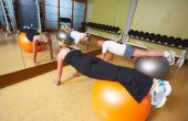 Treinamento funcional: bom para atletas e para perder calorias