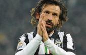 Mama mia! A Juventus pode vencer o Barcelona, sim!