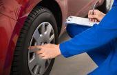 Acelerações e frenagens bruscas, além de representarem um perigo para a vida do condutor, provocam desgaste irregular e acentuado dos pneus
