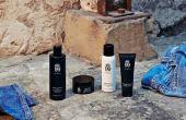 Composta por 21 produtos para pele e cabelo, a House 99 é uma parceria com a tradicional marca de cosméticos L'Óreal