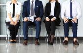 Embora o cenário esteja melhor que o dos outros anos, as empresas ainda continuam exigentes na busca por funcionários eficientes